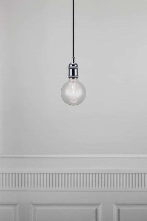 Підвісний світильник Nordlux Avra 84800033
