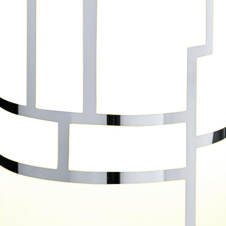 Настільна лампа Eglo BAYMAN 91971