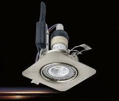Точечный светильник Eglo PENETO 94268