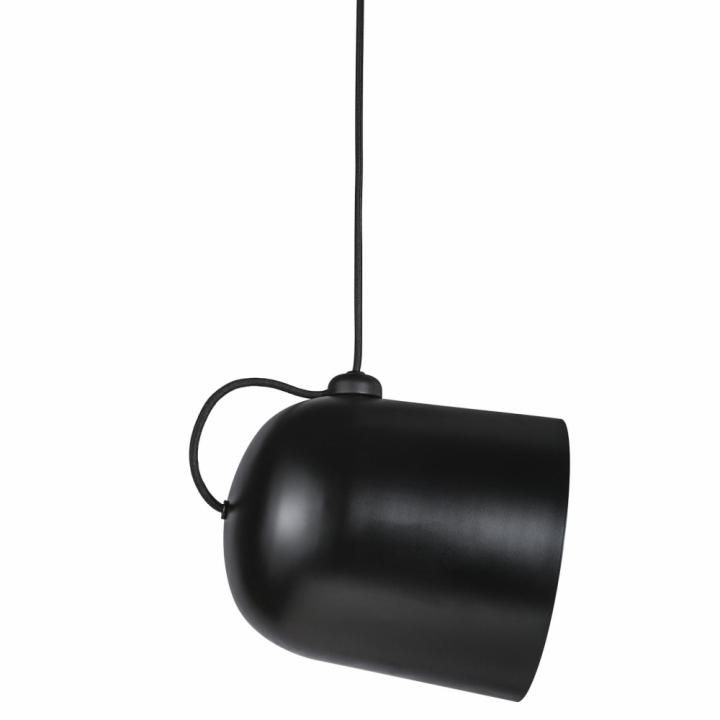 Підвісний світильник DFTP ANGLE 48163003