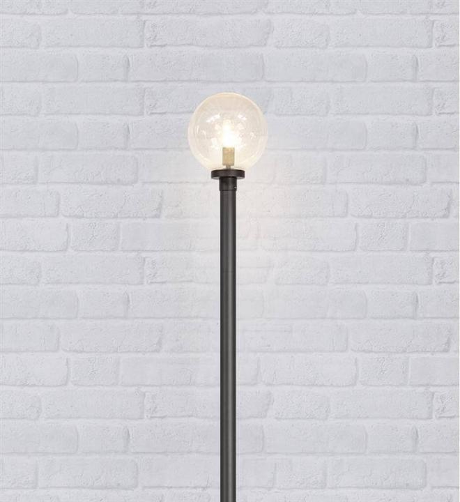 Плафон для вуличного ліхтаря Markslojd SPHERE 107119