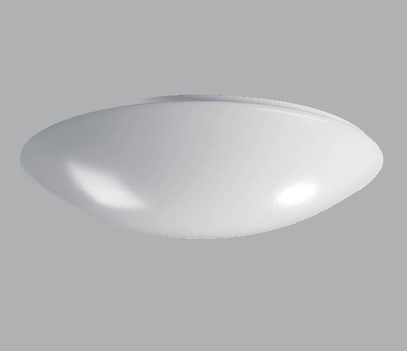 Потолочный светильник Osmont  Titan-4 56056