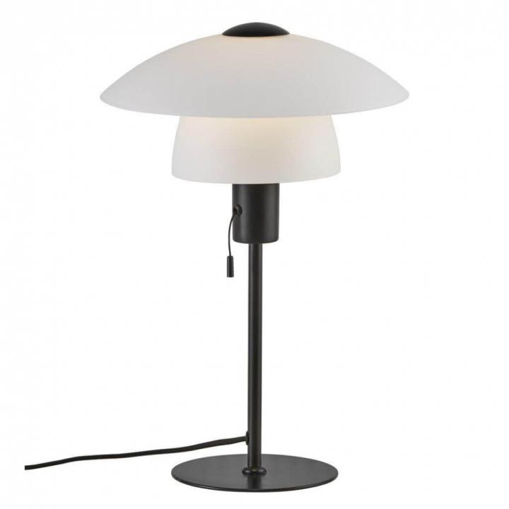Настільна лампа Nordlux VERONA 2010875001