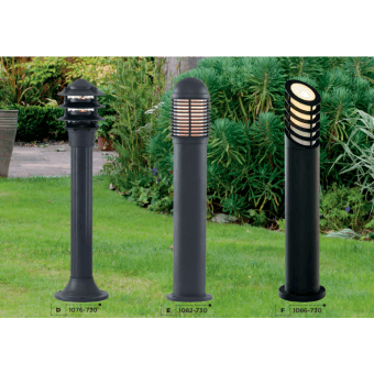 Searchlight OUTDOOR POSTS 1082-730