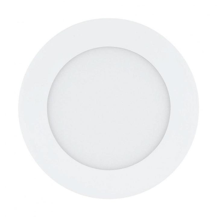 Точечный светильник Eglo Fueva 1 64599