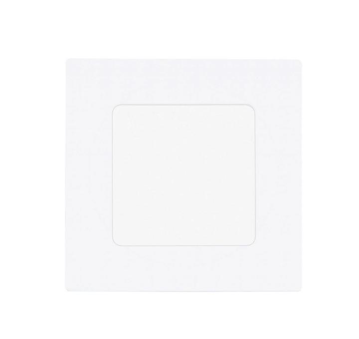 Точечный светильник Eglo Fueva 1 94046