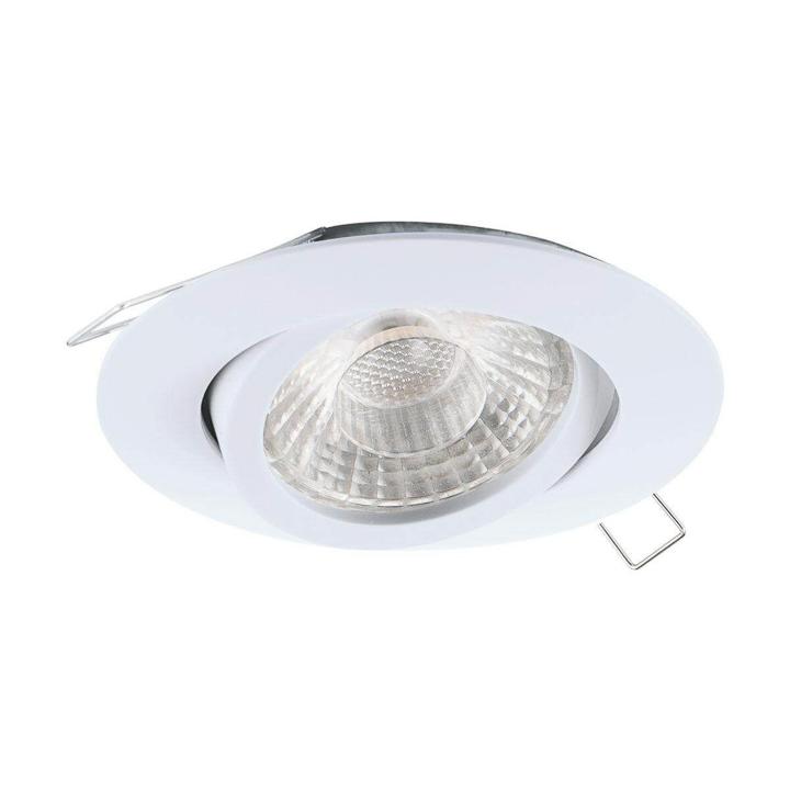 Точечный светильник Eglo TEDO 1 98641