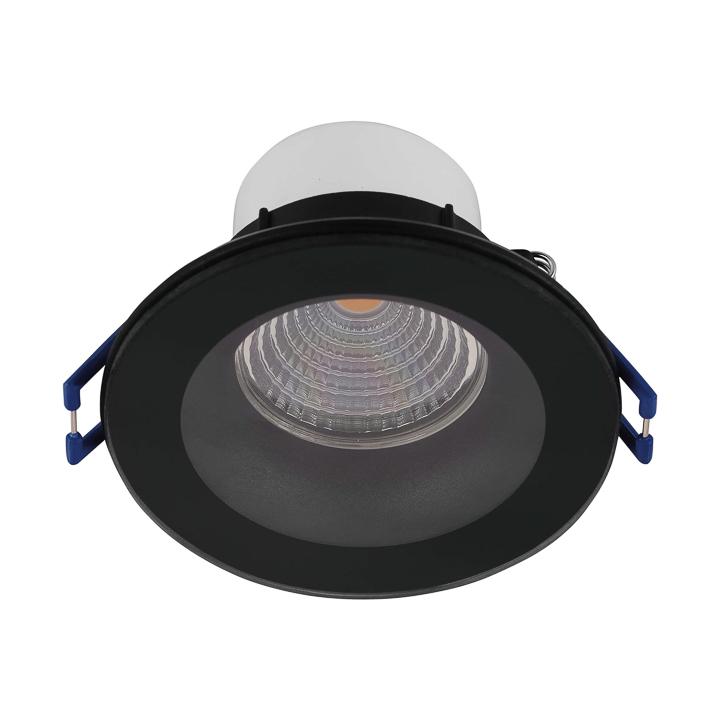 Точечный светильник Eglo SALABATE 99494