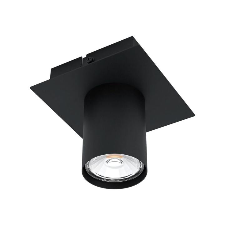 Точечный светильник Eglo VALCASOTTO 99514
