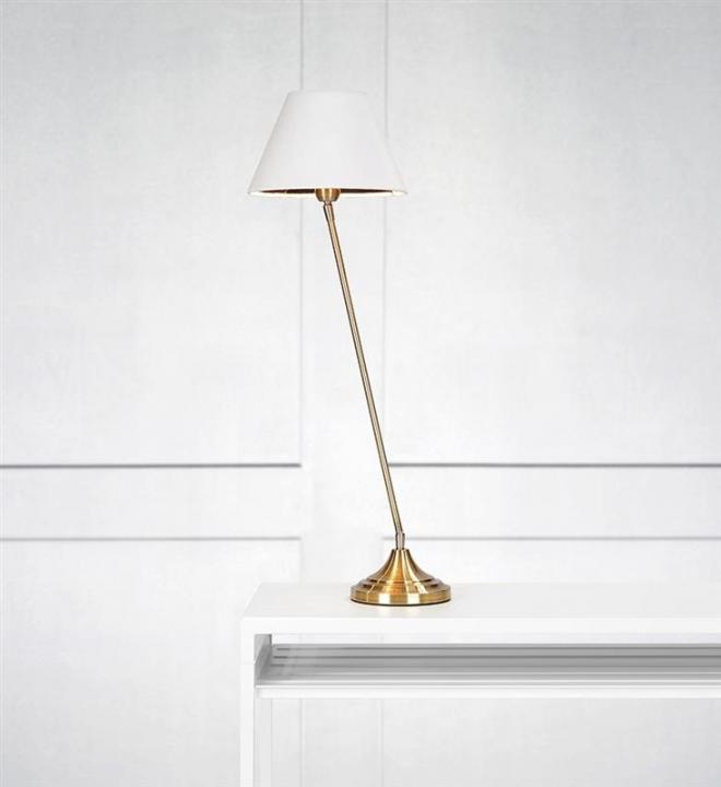 Настільна лампа Markslojd GARDA 107385