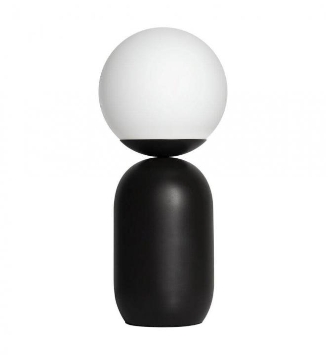 Настільна лампа Nordlux NOTTI 2011035003