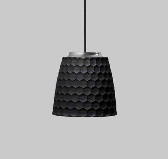 Люстра Ceramika Design Xago VK 22069-2