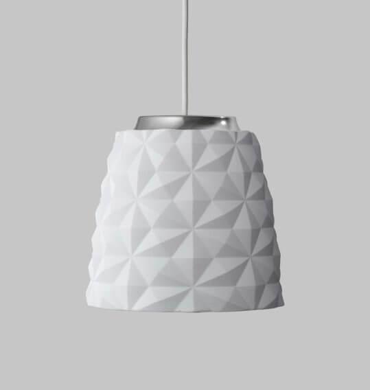 Люстра Ceramika Design Cristal VK 22084-3