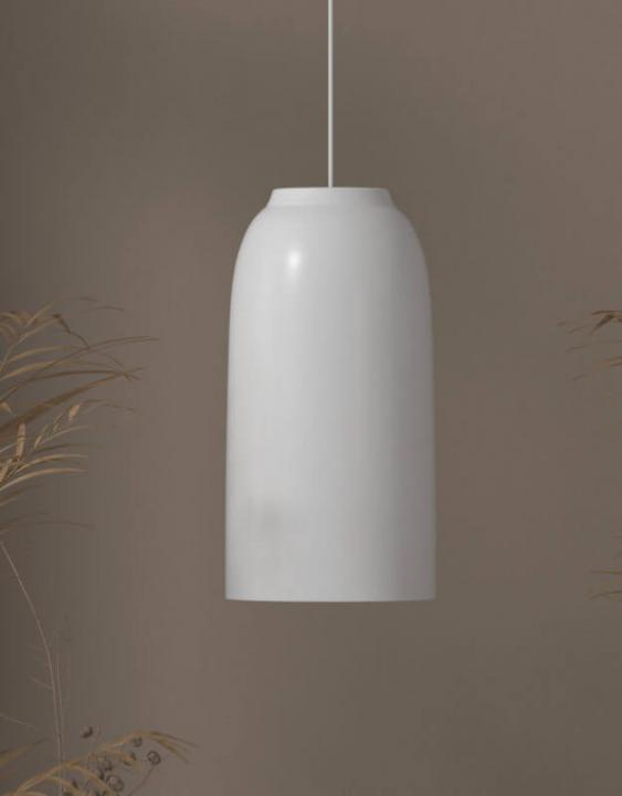 Люстра Ceramika Design VS2 Touch № 1 22662-1