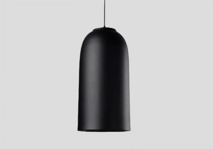Люстра Ceramika Design VS2 Touch № 1 22662-3
