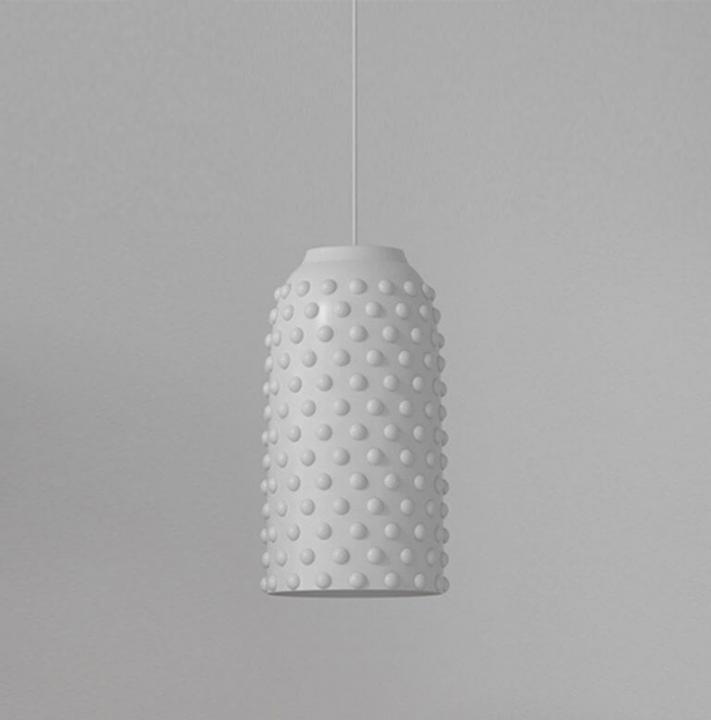 Люстра Ceramika Design VS2 Touch № 2 22665-1