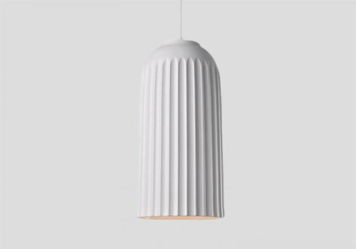 Люстра Ceramika Design VS2 Touch № 3 22667-1