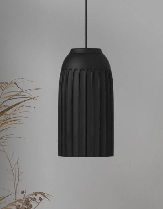 Люстра Ceramika Design VS2 Touch № 3 22667-2