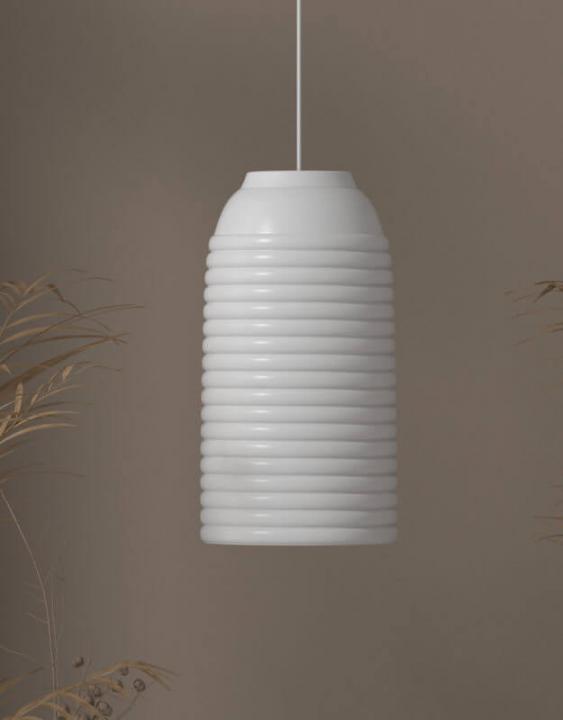 Люстра Ceramika Design VS2 Touch № 4 22669-1