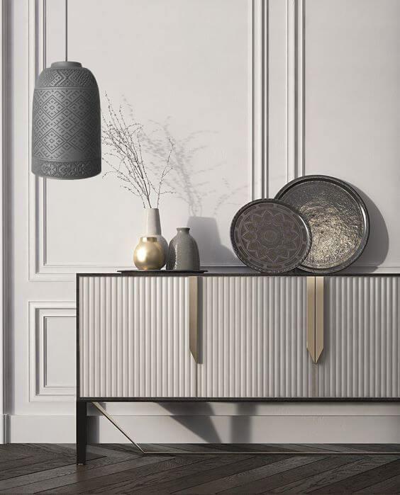 Люстра Ceramika Design Слов'янський код # 5 23139-2