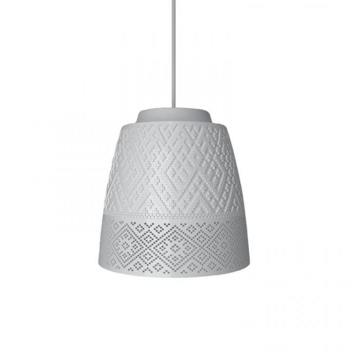 Люстра Ceramika Design Слов'янський код # 4 23182-1