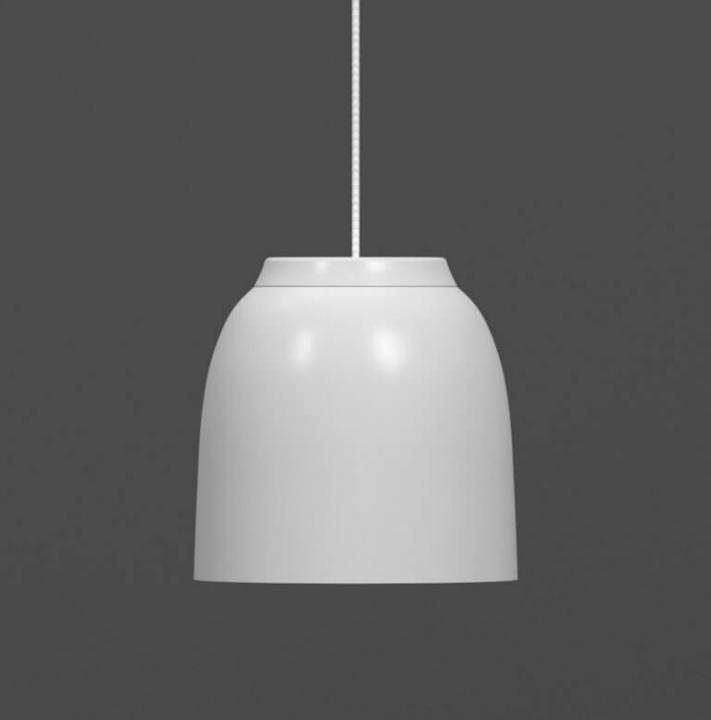 Люстра Ceramika Design VS 0 Touch № 5 23205-1