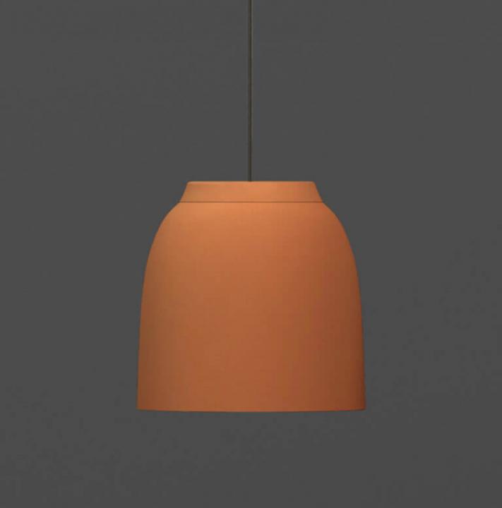 Люстра Ceramika Design VS 0 Touch № 5 23205-2