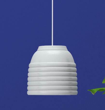 Люстра Ceramika Design VS 0 Touch № 8 23214-1