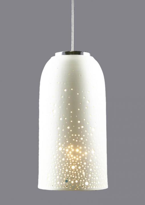 Люстра Ceramika Design VS2 Зоряне небо 23234-1