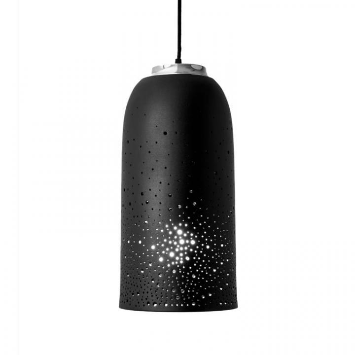 Люстра Ceramika Design VS2 Зоряне небо 23234-2