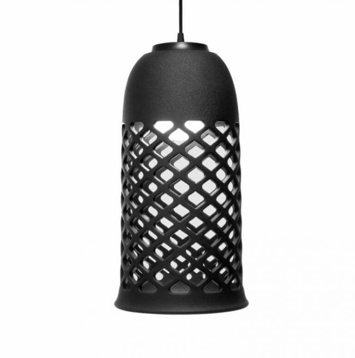 Люстра Ceramika Design VS3 Ажур 23239-2
