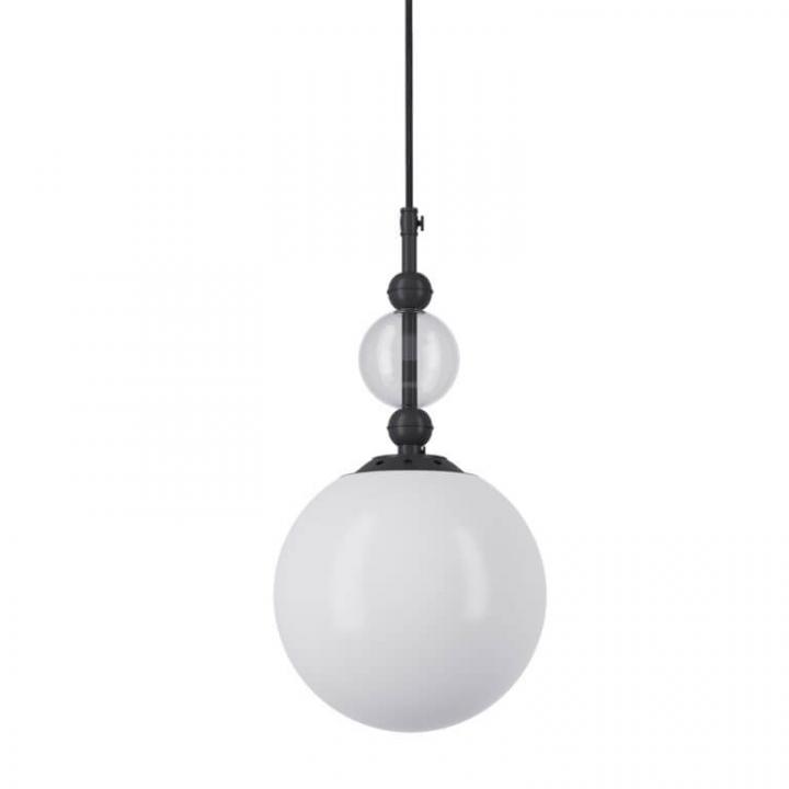 Люстра Pikart FJ Glass Balls 23689-3