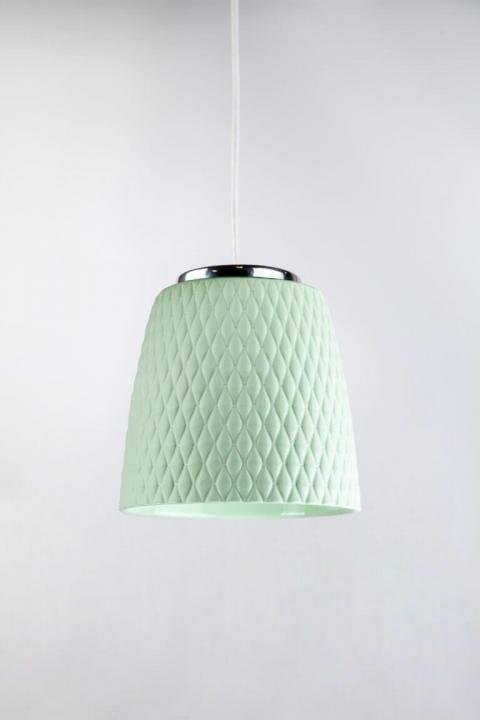 Люстра Ceramika Design VK Drop 24083-1