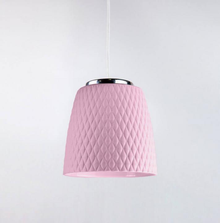 Люстра Ceramika Design VK Drop 24083-2