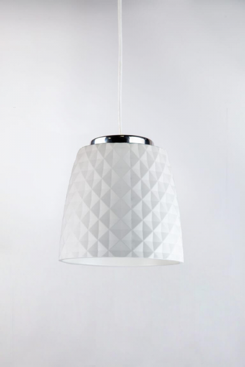 Люстра Ceramika Design Geometry VK 20 24091