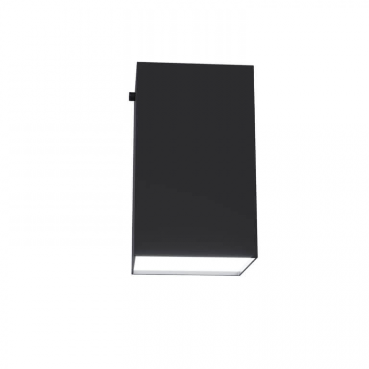 Точечный светильник Pikart SQ square L 100 24140-2