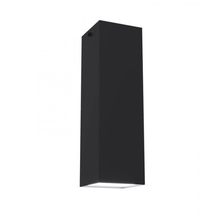 Точечный светильник Pikart SQ square L 200 24143-2