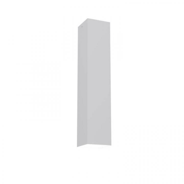 Точечный светильник Pikart SQ square L 300 24148-1