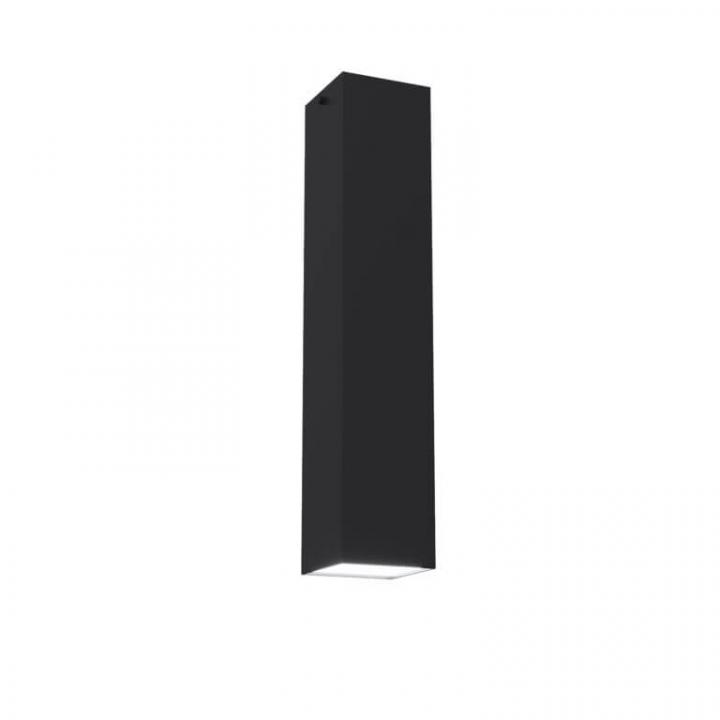 Точечный светильник Pikart SQ square L 300 24148-2