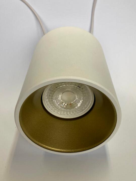 Точечный светильник Pikart BPB 24569-1