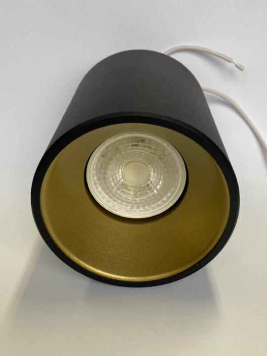 Точечный светильник Pikart BPB 24569-2
