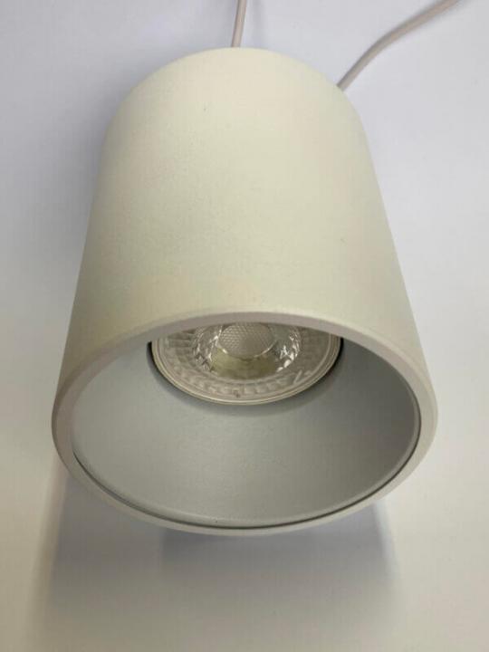 Точечный светильник Pikart BPB 24569-3
