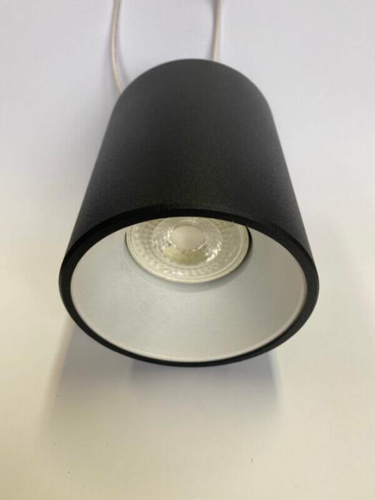 Точечный светильник Pikart BPB 24569-4