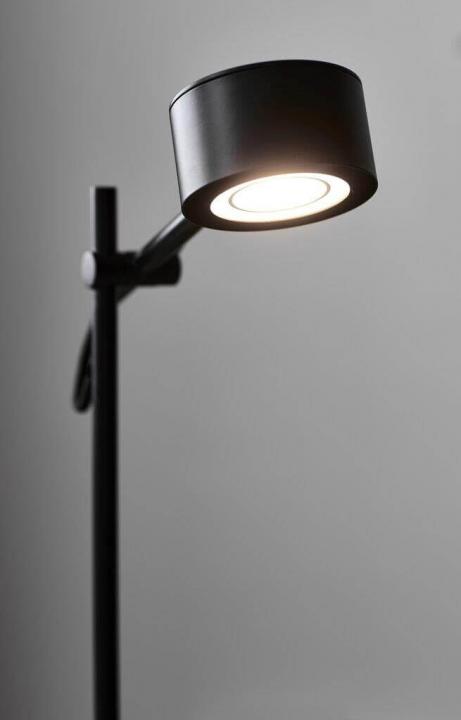 Торшер Nordlux CLYDE 2010844003