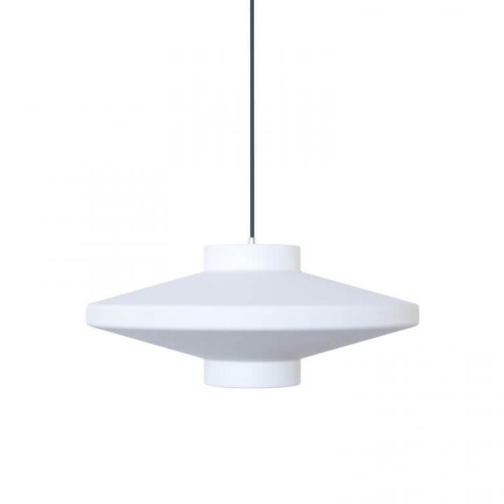 Люстра Ceramika Design PRAFORMA 160 WHITE 24987