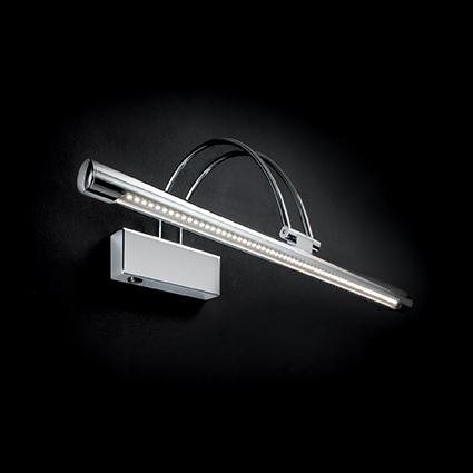 Подсветка Ideal Lux Bow 007038