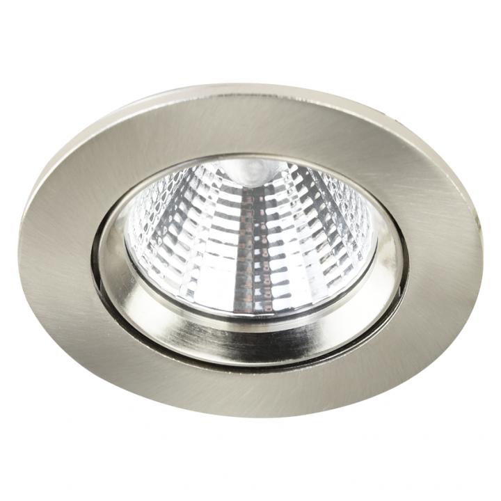 Точечный светильник Nordlux Fremont 1-Kit 2700K 47570132