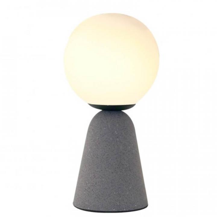 Настільна лампа AZzardo NEWTON B AZ3463