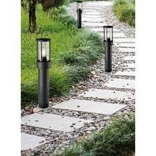 Вуличний ліхтар Viokef ASPEN 4198500