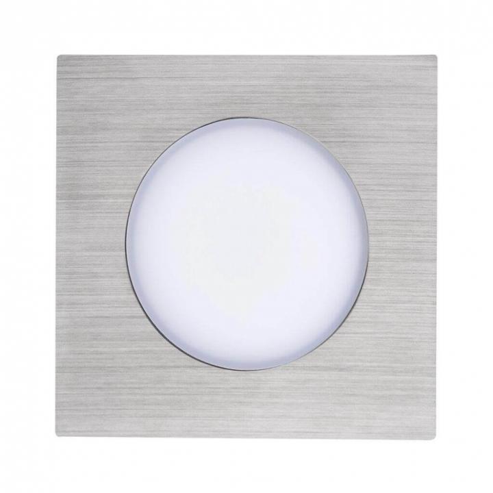 Точечный светильник Nordlux LEONIS 2700K IP65 3-KIT 49170155